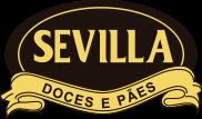 Sevilla doces e pães